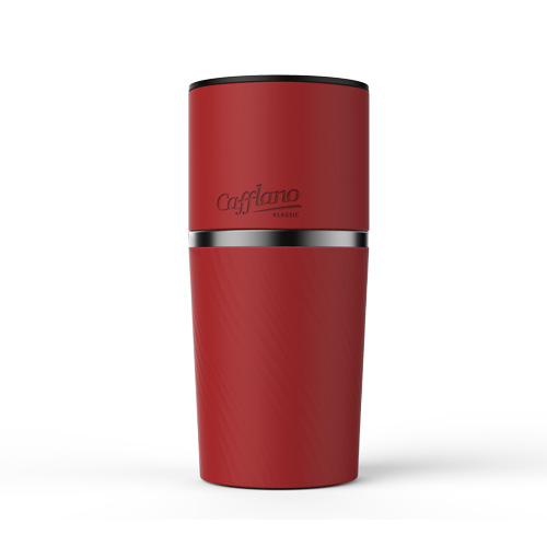 Cafflano-Red-GQ-BG