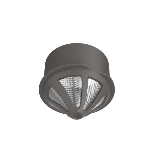 Cafflano-filter-bottom