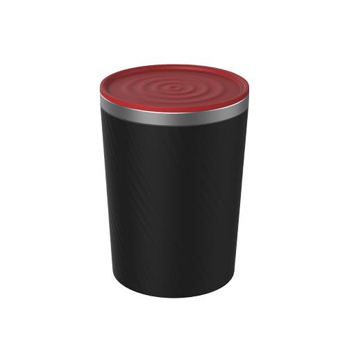 Cafflano-thermal-mug