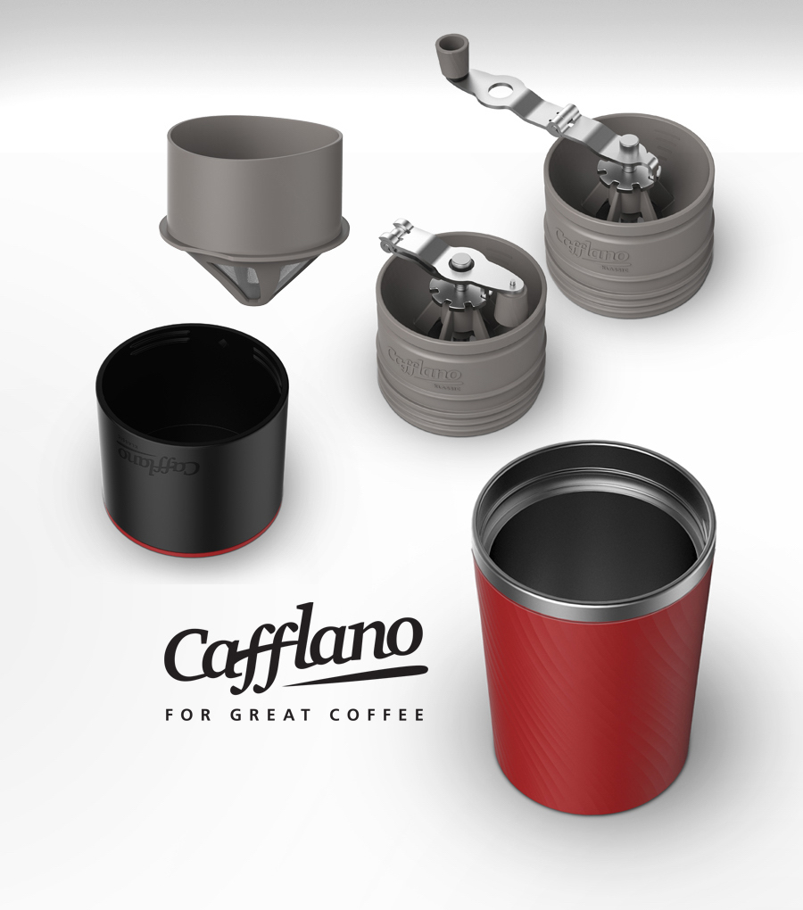 cafflano-Description page image