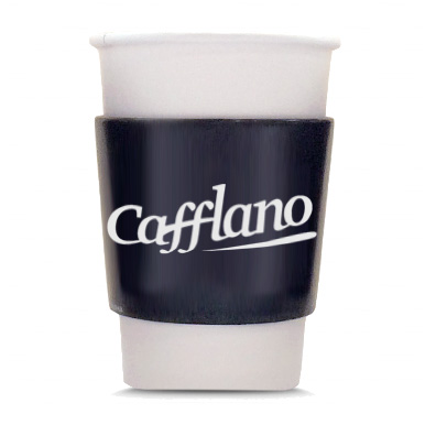 cafflano-innovative-featured-image-sleeve