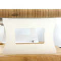 Home-Grind-Station-S-White-Frame-outside