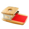 Home-grind-station-silver-frame-alone-red-base