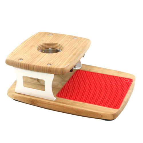 Home-grind-station-white-frame-alone-red-base